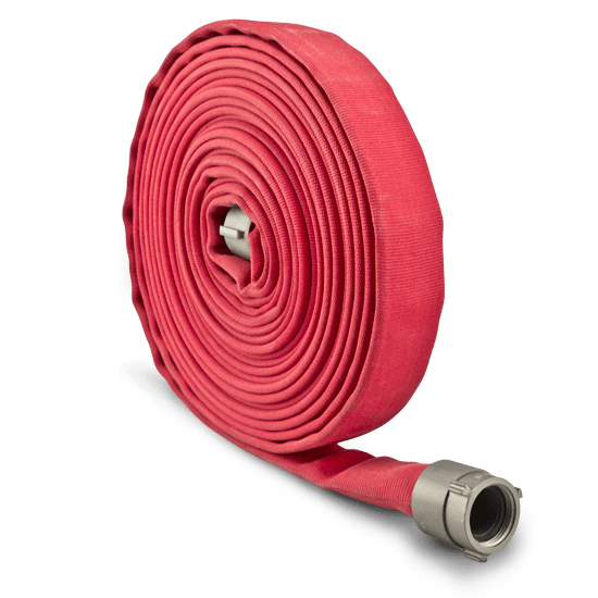 BullDog Hose Ultima 1.75