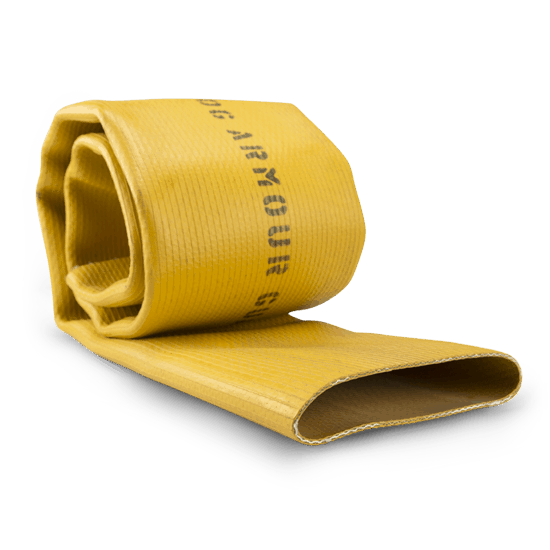 BullDog Hose Armour Guard LDH